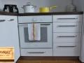 kuch-ostrava-4