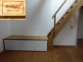 1-schody-1