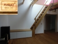 1-schody-2