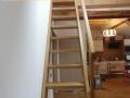 1-schody-3