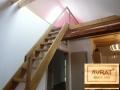 1-schody-4