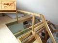 1-schody-6