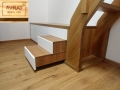 1-schody-7