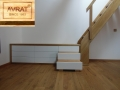 1-schody-9