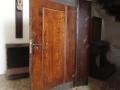 dvere-2