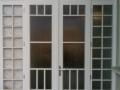 Dveře školka Krnov 1