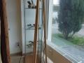 osvetleni-showroom-2