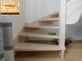 schody-z-javoru-1