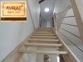 schody-z-javoru-3