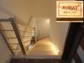 schody-z-javoru-4