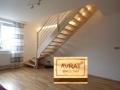 schody-z-javoru-5