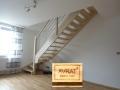 schody-z-javoru-6