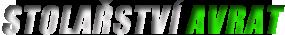 Stolařsrví Avrat